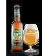 Svaneke bryghus Økologisk Dont Worry Pale Ale (alkoholfri), 50cl.