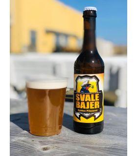 Beer Here SvaleBajer 330 ml
