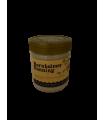 Bornholmer Honning Forårs høstet 450 g.