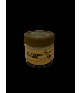 Bornholmer Honning Forårs høstet 225 g.