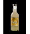 CITRON Økologisk Vandkefir 250 ml