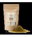 BornholmerHampen Økologisk hampemel fint sigtet, glutenfri