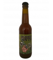 Beer Here Hopfix, 330ml.