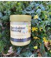 Bornholmer Honning Sensommer høstet 450 g