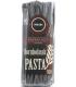 Pastariget Pasta hvidløg 230 gr.