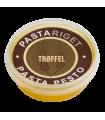 Pastariget Pasta pesto med trøffel