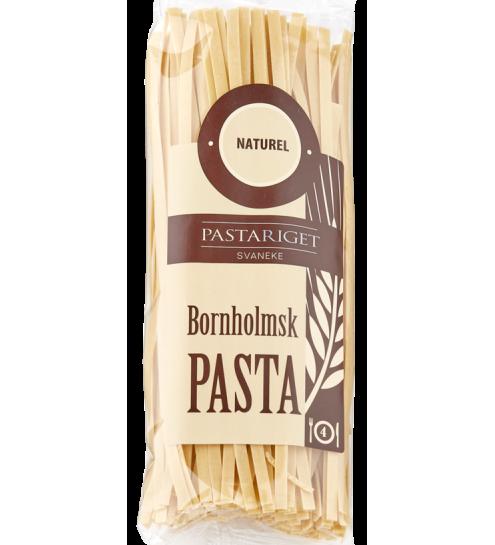 Pastariget Pasta naturel 230 gr.