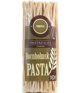 Pastariget Pasta med trøffel 230 gr.