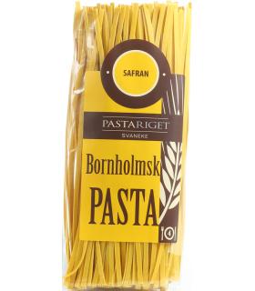 Pastariget Pasta safran 230 gr.
