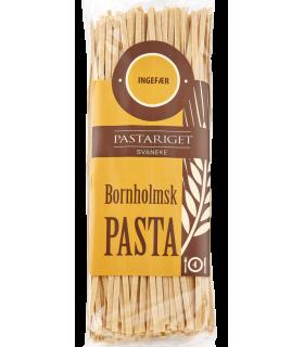 Pastariget Pasta med ingefær 230 gr.