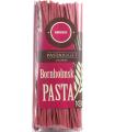 Pastariget Pasta med rødbede 230 gr.