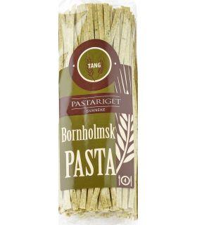 Pastariget Pasta med tang 230 gr.