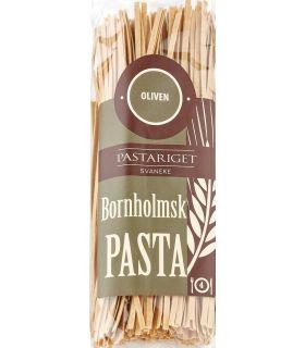 Pastariget Pasta Oliven 230 gr.