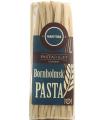 Pastariget Pasta med manitoba 230 gr.