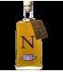 Nord snaps Karamelliseret æble og egetræ Snaps 40% 50 cl.