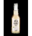 Bornholms Mosteri Økologisk Hyldeblomst saft 275 ml
