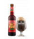 Svaneke bryghus Økologisk Dont Worry julebryg (alkoholfri)