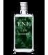 WILD Distillery ENE Organic GIN HEMP 40 %