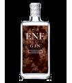 WILD Distillery Ene Organic Gin Espresso 70 cl 40%