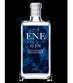 WILD Distillery Ene Organic Gin - Navy Strength 57%, 70 cl