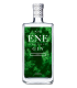 WILD Distillery Ene Organic Gin Mynte 70 cl 40%