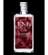 WILD Distillery ENE Organic Gin Rhubarb LTE 70 cl 40%