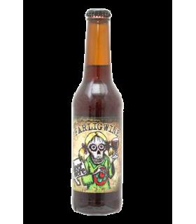 Beer Here FarligWine, 330ml.