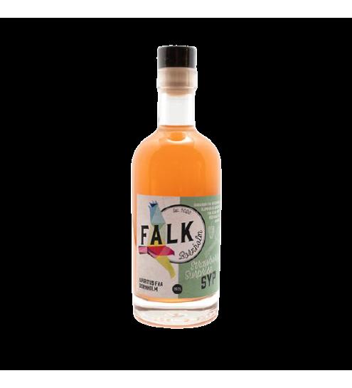 FALK Bornholm Strawberry Surprise syp 30,5%