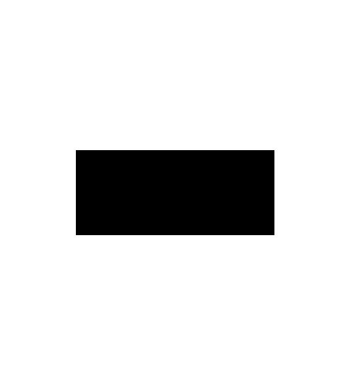 Den Bornholmske Spritfabrik Sevablødda 40% 50 cl