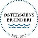 Østersøens Brænderi