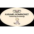 Karamel Kompagniet