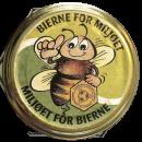 Bornholmer Honning