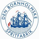 Den Bornholmske Spritfabrik
